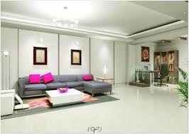 tag for kitchen decorating ideas for small apartments nanilumi