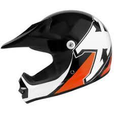 siège moto bébé casque moto enfant casques pour enfants et juniors dafy moto