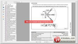 heavy u2013 page 4 u2013 auto workshop repair manuals online