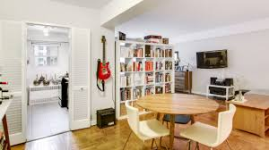 nyc apartments for rent and sale with crazy closet space am new york
