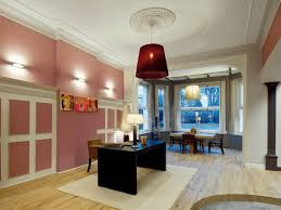 Eclectic House Decor - home decor style eclectic style