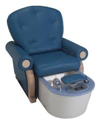used living earth craft massage table living earth crafts victoria pedicure chair pedisource