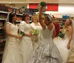 forced feminization wedding wedding hay llamas