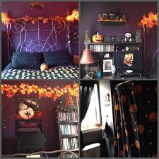 pin by abby shock on interior desing and houses pinterest room spooky decor