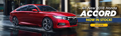 Car Rentals In Port Charlotte Fl New And Used Honda Inventory In Port Charlotte Fl