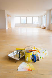 best gray paint for bedroom u2013 bedroom at real estate
