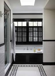 Bathroom Molding Ideas Colors Best 25 Black Molding Ideas On Pinterest Black Baseboards
