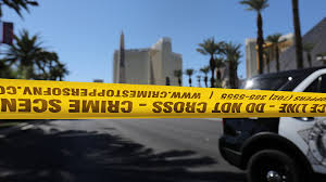 disappearance of las vegas hotel security guard deepens shooting
