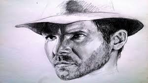 indiana jones and the temple of doom harrison ford raiders of