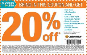 office depot coupons november 2014 free printable coupons office max coupons printable coupons for