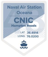 naval air station oceana u2013 millie