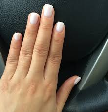 opi gel color funny bunny my favorite color to wear so nice