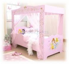 chambre fille pas cher chambre de fille et sélection de lits et de meubles de princesses