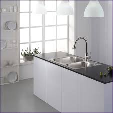 Kitchen Sinks And Taps Direct by Kitchen Room Deep Kitchen Sinks Copper Sinks Direct Large