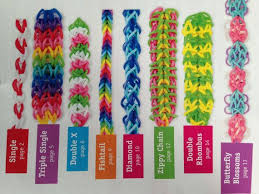 bracelet made from rubber bands images 1269 best loom bracelets images jelly beans jpg