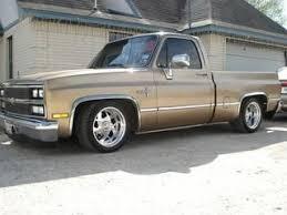 Wide Rims For Trucks 140 Best Short Wide Chevy Images On Pinterest Pickup Trucks