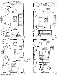 Creative Floor Plans by Simple Floor Plans For Living Room Arranging Furniture Small Home