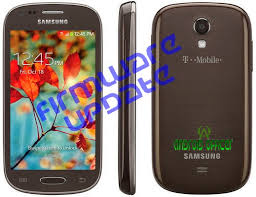galaxy light metro pcs t399nuvuank3 android 4 4 2 uvuank3 firmware for metropcs galaxy