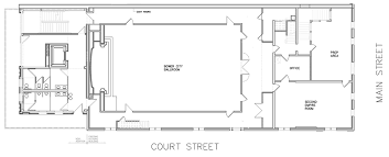 second empire floor plans venue info the venue