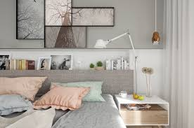 Mint And Grey Bedroom by Mint Green Bedroom Decorating Ideas Ceramics Flooring Steel Base