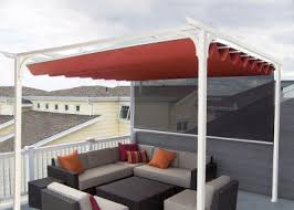 Pergola Awning Retractable by Retractable Awnings Ct Large Selection Arrow Window