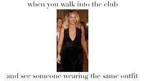 Kardashian Memes - kardashian memes best celeb memes funny kardashian memes