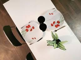 modern 30sqm studio 5min from cours mirabeau aix en provence
