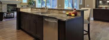 Grainte High Quality Granite Countertops Installers Plano Tx