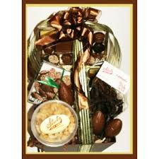 Gift Baskets Com Stutz Candy Chocolate Gift Baskets U2013 All Occasions