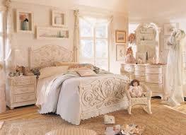 cuisine chambre enfant princess jpg de fille bébé princesse