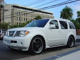 nissan pathfinder 2017 white nissan pathfinder price modifications pictures moibibiki