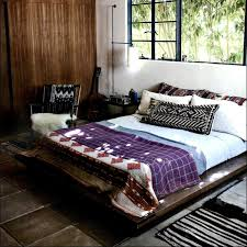 Simple Bedroom Designs For Men Men Bedroom Ideas For Best And Masculine Decor Style Kharlota Mens