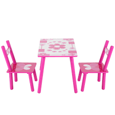 buy kids table chairs and get free shipping on aliexpress com