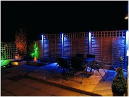 Pool Landscape Lighting Ideas Landscape Lighting Ideas Around Pool Outdoor Pool Lighting Ideas