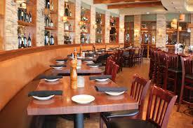 travinia italian kitchen u0026 wine bar leesburg va