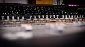 pro tools control surfaces what we use u2014 pro tools expert