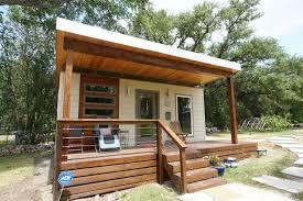 modern cabin dwelling plans pricing kanga room systems kanga room systems