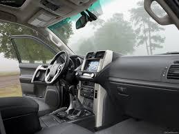 Toyota Land Cruiser Interior Oxegsgvyb Toyota Land Cruiser 2010 Interior