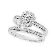 Walmart Wedding Ring Sets by Walmart Gold Wedding Rings Wedding Rings Wedding Ideas And