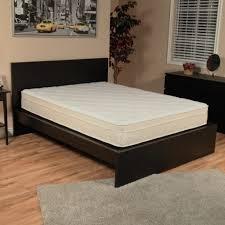twin xl mattress bed frame bed frames ideas pinterest twin