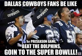 Dallas Cowboys Funny Memes - funny dallas cowboy memes pictures 盪 dallas cowboys fans be like