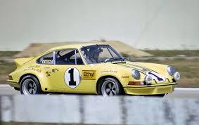 porsche 911 model history 1973 sebring camel 12 hours imsa history and photos