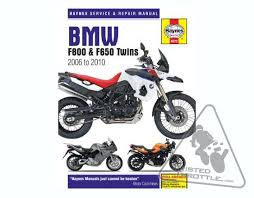 haynes repair manual for bmw f800st u002706 u002710 f800s u002706 u002710 f800r