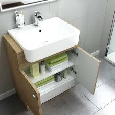 Gloss White Vanity Unit Vanities Premier Saturn Floor Stand Ing Vanity Unit With Basin