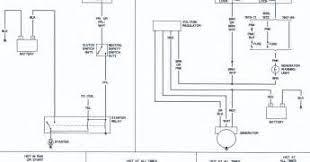 luxury car interior light dimmer tlc272cp circuit diagram world