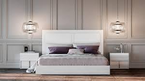 5pc bedroom set orren ellis dority 5 piece bedroom set reviews wayfair