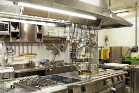 Commercial Kitchen Designs Top Modern Commercial Kitchen Home Design New Luxury With Modern