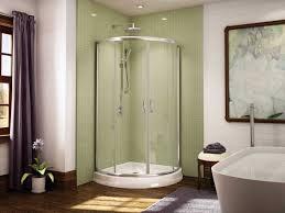bathroom glossy bathroom appliances with best kohler levity