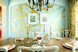 12 photos of the interior wall painting colour combinationsbest
