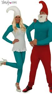 Crazy Couple Halloween Costumes 182 Costume Crazy Images Halloween Ideas